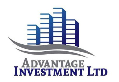 Advantage Investment